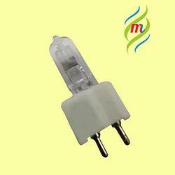 Steris Special Lamps 100 Watt