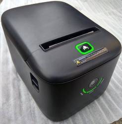 Posbuz PB80 USB POS Printer