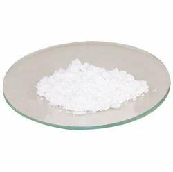 Silver Diamine Fluoride