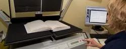 Paper Material Photocopy Service