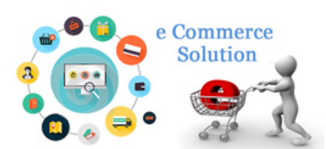 https://5.imimg.com/data5/OP/SP/GLADMIN-10966806/e-commerce-solutions-service-500x500.png