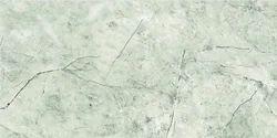 Porcelain Polished Vitrified Tile, Thickness: 8 - 10 mm, Size: Medium