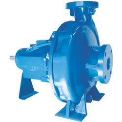 Jee Pumps Stainless Steel Centrifugal Pump