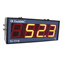 Jumbo Temperature Indicator (8 Inch Display)