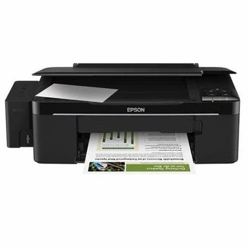 download epson l380 printer driver for windows 7 32 bit