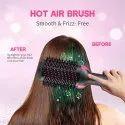 One Step Hair Dryer Hair Dryer