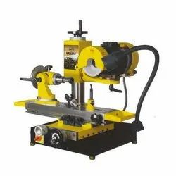 DI-112A Universal Tool Grinder