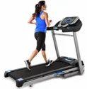 Xterra Treadmill TRX3500