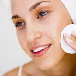 Facial - Men & Women - Insta Glow Cleanup (O3)