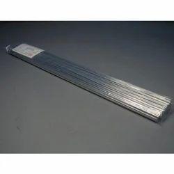 ER5356 Aluminum Filler Wires