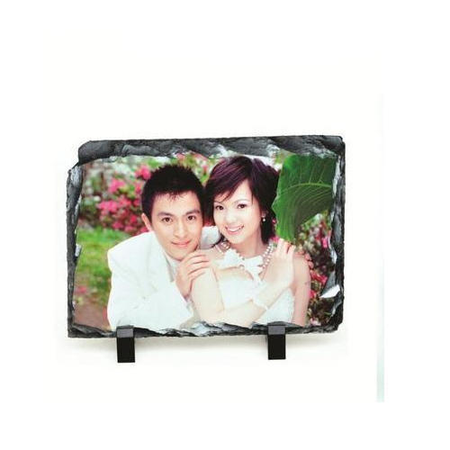 Small Wide Screen Shape Picture Frames at Rs 200 /unit | Decorative ...