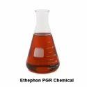 Ethephon PGR Chemical