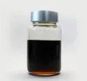 Sodium Sulfonates