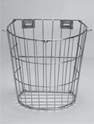 Wire Mesh Dustbin