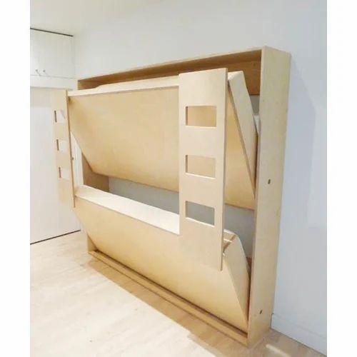 Folding Bunk Bed Bunk Beds Online ब क ब ड Shashikant