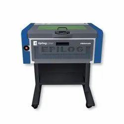 Epilog Fibermark S2 Laser Engraving Machine- Made in USA