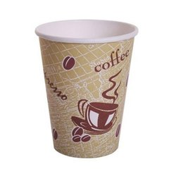 Paper 90 ml Disposable Coffee Cup, For Event and Party Supplies