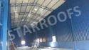 Factory Roofing Contractors