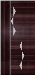 PL 103 Laminated Door
