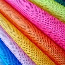 MultiColor Spunbond Non Woven Fabric