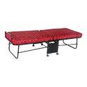 CB 165 Folding Bed