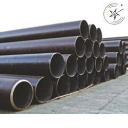 ASTM A106 Gradeb Seamless Pipe