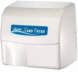 Auto. Hand Dryer