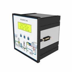 RO-Matic NG RO Controller