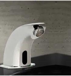 automatic sensor tap