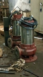 Rental pump services sewage Dewatering pumps