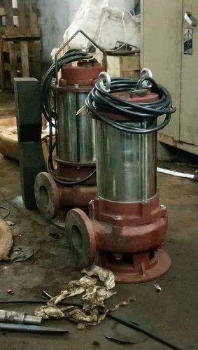 Rental pump services sewage Dewatering pumps