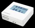 Carbon Dioxide Transmitter CDT-MOD-2000