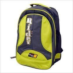 692069eeec Polyester School Bags