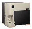 Lab Mass Spectrometer