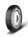 Jk Commercial Truck/ Bus Bias Tyres