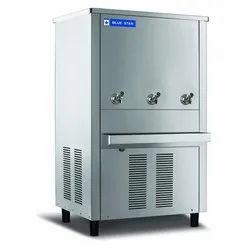 Water Coolers with Inbuilt Aquaguard UV Purification