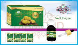 Diamond Noni Enzyme
