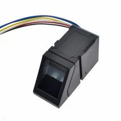 R307 Optical Fingerprint Reader Sensor Module, Screen Size: 2.5 Inch