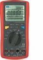 Motwane DM4750 D Digital Multimeter ( Suitable for laboratory and Industrial Areas )