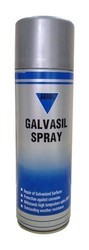 Galvasil Spray