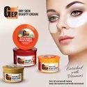 Private Label Welcomed Skin Care Product Beauty Cream