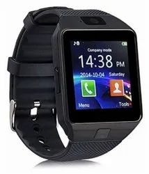 TEC Certification for Smart Watch