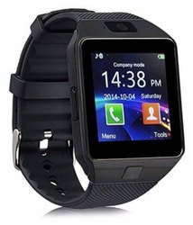 TEC Certification for Smart Watch