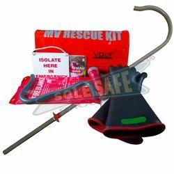 Medium Voltage Electrical Rescue Kit