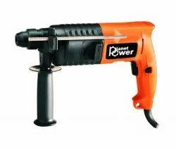 PLANET POWER HAMMER PH 22