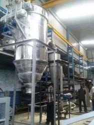 VMF-12 Jet Mill