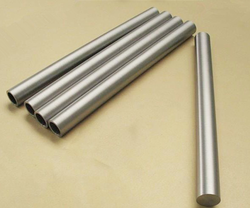 Tungsten Steel Pipe