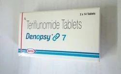 Denopsy 7 Tablets