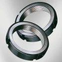 Precision Parts Vmc_Cnc Machined Components
