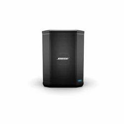 Bose 787930-1120 Black S1 Pro System With Battery Loudspeaker